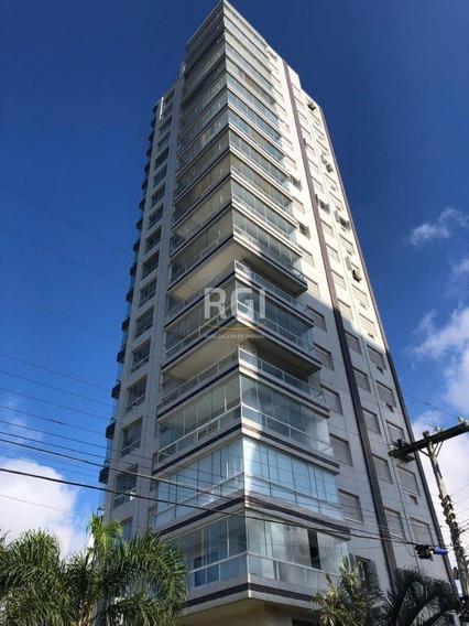 Apartamento Em Centro Com 4 Dormitórios - Bt9365