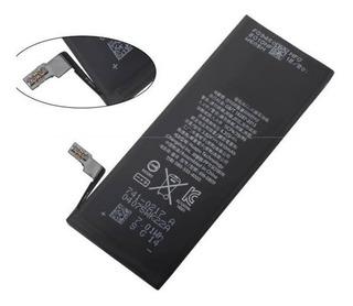 Bateria iPhone 6 1810mah Lacrada Na Caixa Importada
