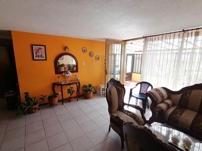 Casas En Venta Liborio 915-915