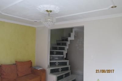 Arriendo Casa - Ciudadela Gran Granada