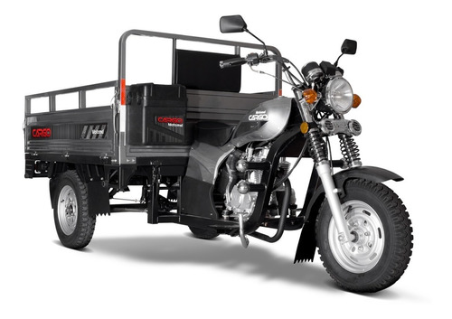 Motomel T200