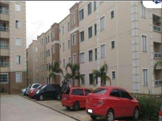 Apartamento - Ap98498 - 33950076