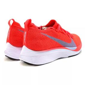 Tênis Corrida Nike Vaporfly 4% Flykint - A Pronta Entrega