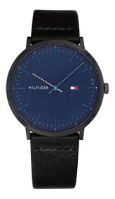 Relógio Tommy Hilfiger James 1791462