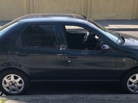 Fiat Siena 1.6 Del 2003, 16 V
