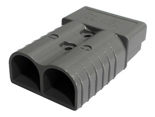 Alojamento Sb350 Anderson Power 906 350a Metaltex