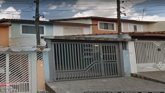 Sobrado Vila Mazzei - Vago ! R$ 450.000,00 - St16114