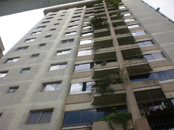 Ag #21-3971 Apartamento En Venta En Lomas Del Avila