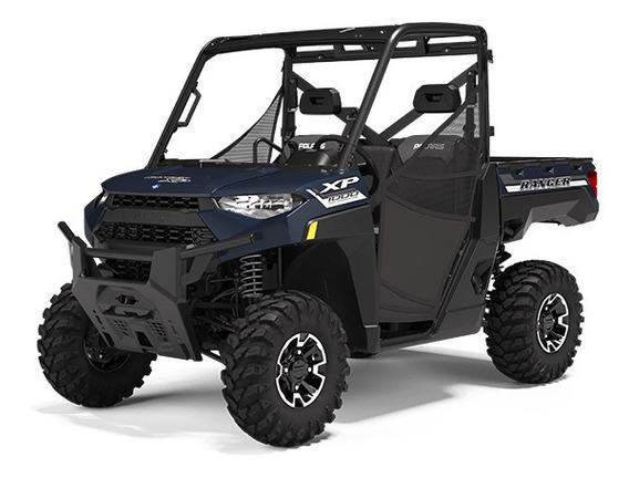 Polaris Ranger Xp 1000 Pro Atv Motorsports