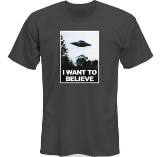 Remeras X Files Expedientes Mulder Scully *mr Korneforos*