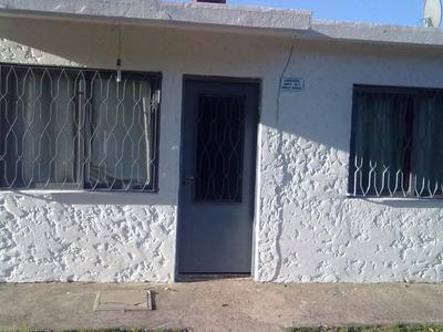 Casa Para Alquilar En Atlantida Norte
