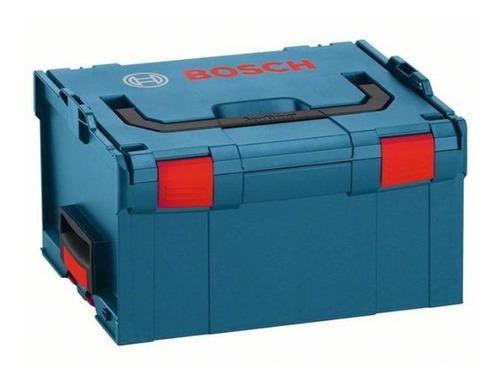 Maleta Para Ferramentas L-boxx 238 Tools 18v Profes. Bosch