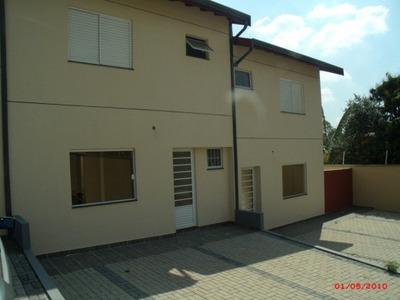 Casa - Mar018 - 2566369