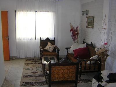Alquiler Temp Depto Centrico ,villa Carlos Paz,muy A Precio
