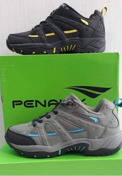Zapatillas Penalty Trekking! Envio Gratis! Oferta