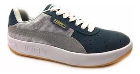 Zapatos Puma Talla 41