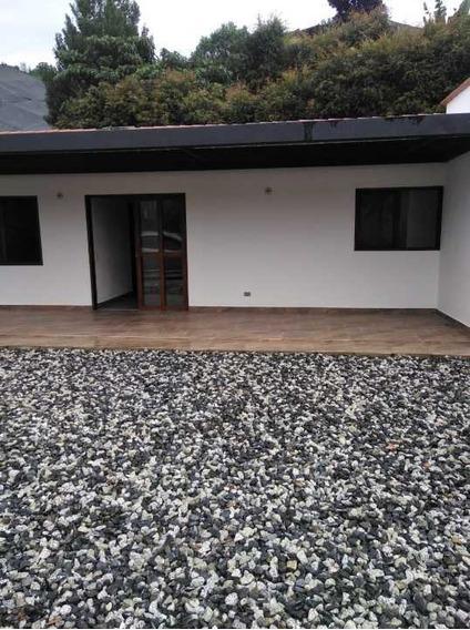 Casa Para Estrenar En Alquiler, El Carmen Vivoral