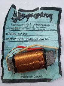 Bobina De Luz - Megatron - 301410 - 3421