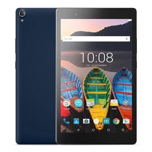 Tablet Lenovo P8 Plus (tab3) 3gb Ram/16gb Rom (versão 4g)