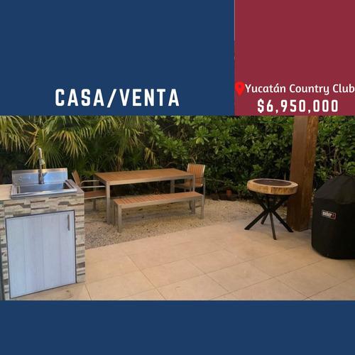 Imagen 1 de 14 de Villa En Serena Ycc