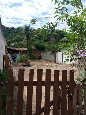 Terreno À Venda, 320 M² Por R$ 400.000,00 - Itaipu - Niterói/rj - Te0097