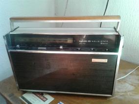 Radio Philco Ford