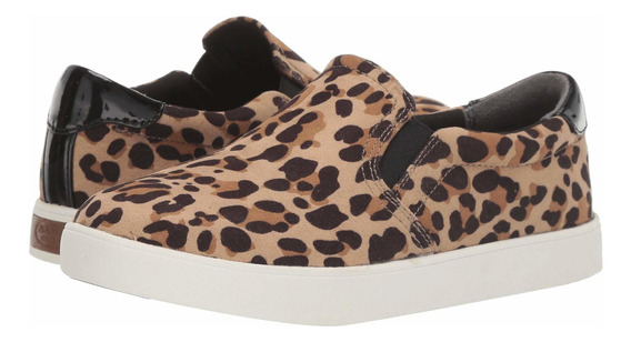 Tenis Mujer Casual Dr. Scholl