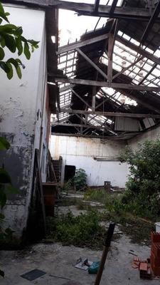 Terreno Em Belém, São Paulo/sp De 0m² À Venda Por R$ 1.550.000,00 - Te146066
