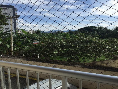 Imagem 1 de 15 de Apartamento-à Venda-taquara-rio De Janeiro - Pa30374