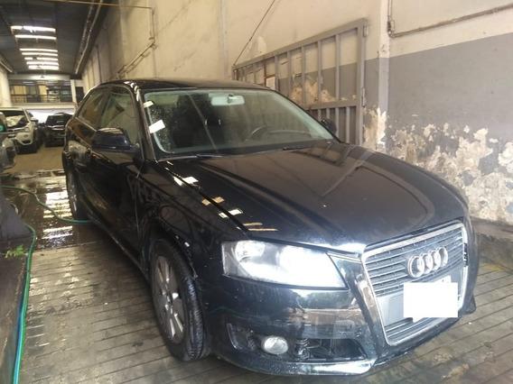 Audi A3 1.6 3 Ptas. L/n