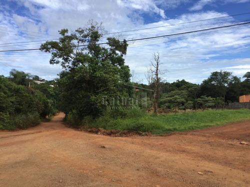 Rural Chacara Com 1 Quarto - 384466-v
