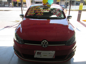 Volkswagen Fox 1.6 Run Total Flex 5p