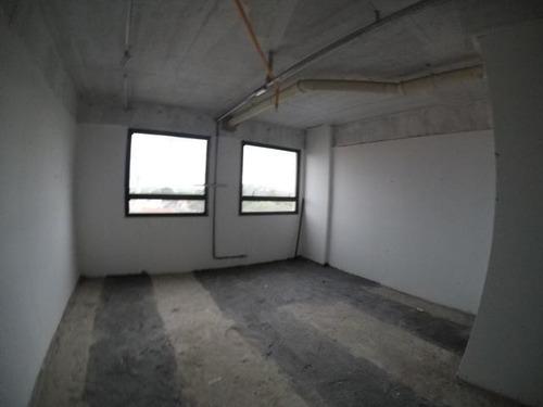 Sala Para Alugar, 47 M² Por R$ 1.400,00/mês - Vila Belvedere - Americana/sp - Sa0145