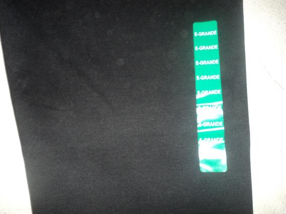 Pants Degrees Heat 32 E-grande