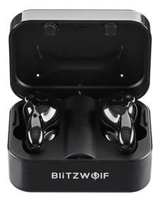 Blitzwolf Bw -fye1 Tws Verdadeira Sem Fio Fone De Ouvido Es