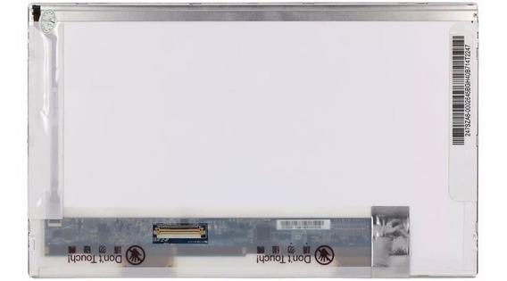 Tela Led 14.0 Notebook Semp Toshiba Sti Infinity Is 1414