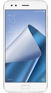 Smartphone Asus Zenfone 4 64gb Branco Dual Chip - 4g.