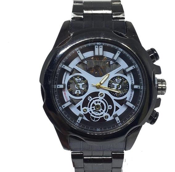 Relógio Masculino Grande Barato Exclusivo Top!!