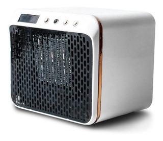 Mini Aquecedores Inteligentes Aquecedores Portáteis Home Off
