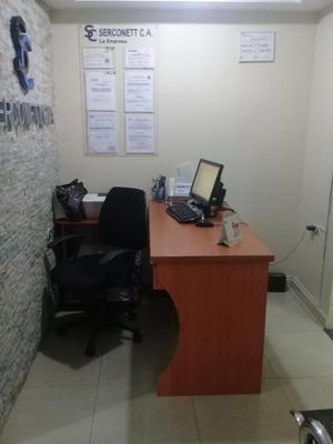 Oficina En Venta En Centro Comercial Petroriente Maturin