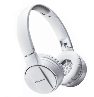 Audifonos Manos Libres Bluetooth, Se-mj553bt Pioneer