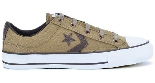 Tênis Converse Casual All Star Player