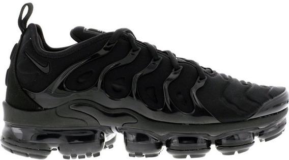 Tênis Nike Vapormax Plus Original Reletivo Envio Em 24hrs