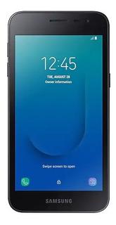 Celular Samsung Galaxy J2 Core Original