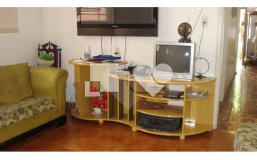 Casa-porto Alegre-partenon   Ref.: 28-im418053 - 28-im418053