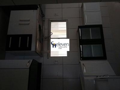 Casa Em Condominio Santo Antônio Dos Prazeres ,feira De Santana, 3 Quatos Sendo Uma Suite, Sala, Varanda, Área De Serviço, Cozinha, Banheiro, Garagem, 100 M². - Ca00186 - 32577480
