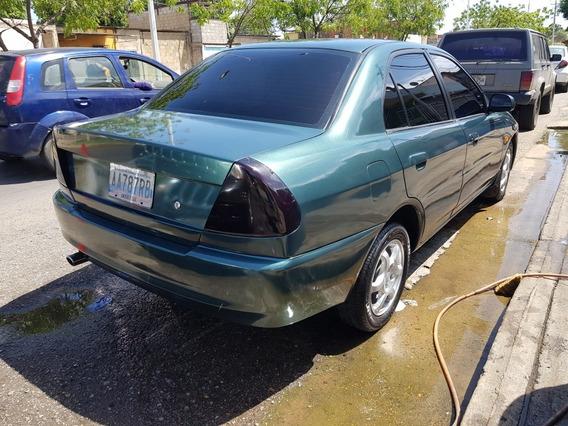 Mitsubishi Signo Version Signo Plus