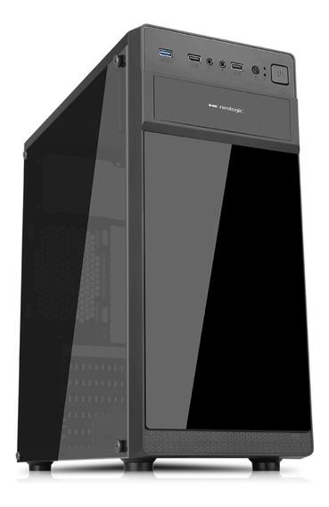 Pc Gamer Workstation Refurbished