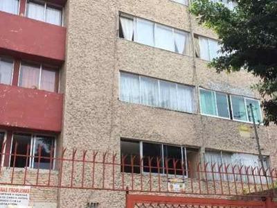 Santa Maria La Ribera Amplio Departamento