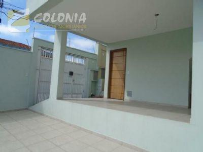 Casa - Ref: 33014